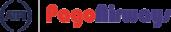 Pago Travel Services Ltd